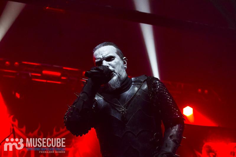 #Dark Funeral043