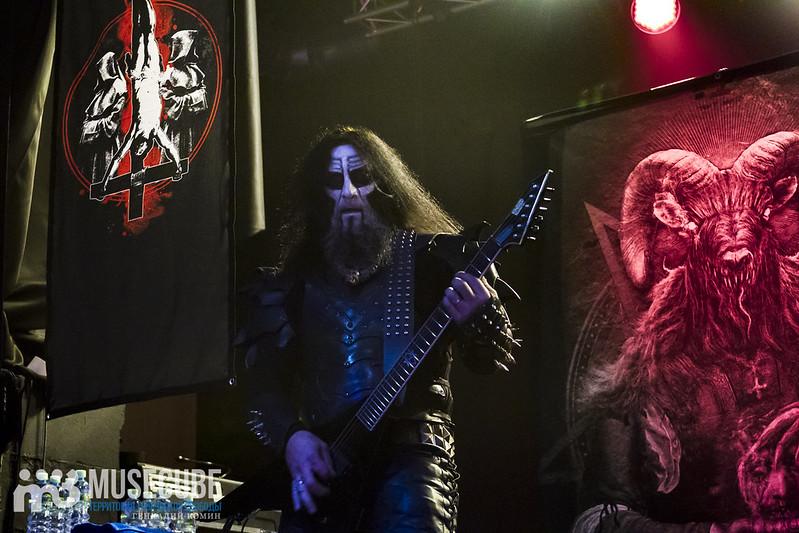 #Dark Funeral010