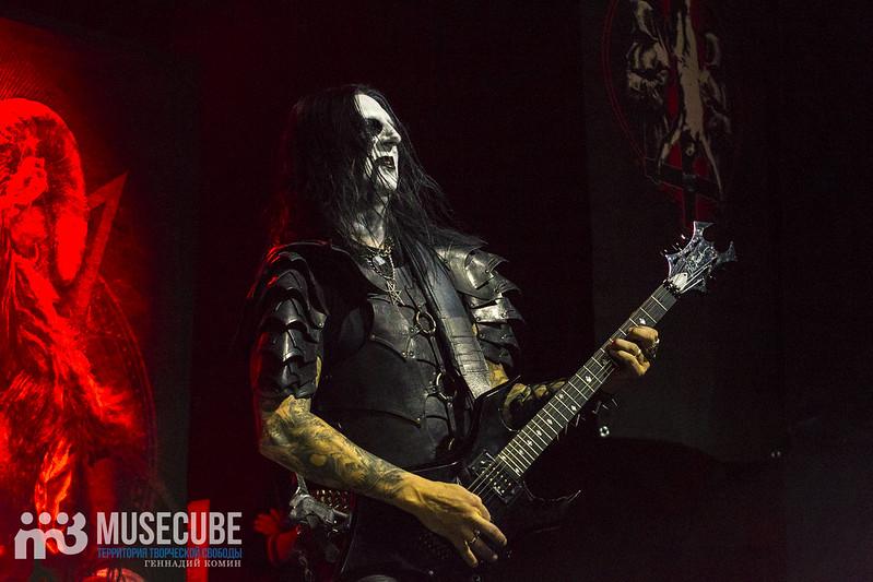 #Dark Funeral008