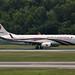 Biman Bangladesh Airlines S2-AHO