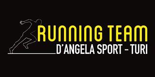 d'angela sport