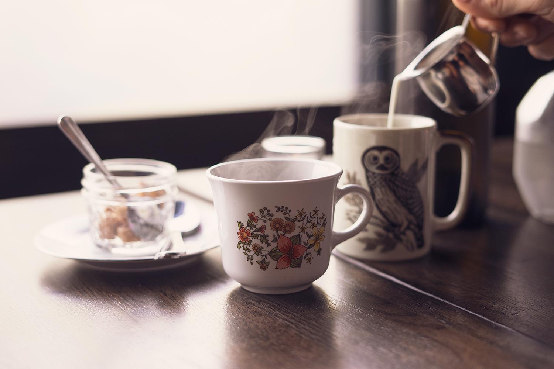 01portland-lamoule-brunch-food-travel-coffee