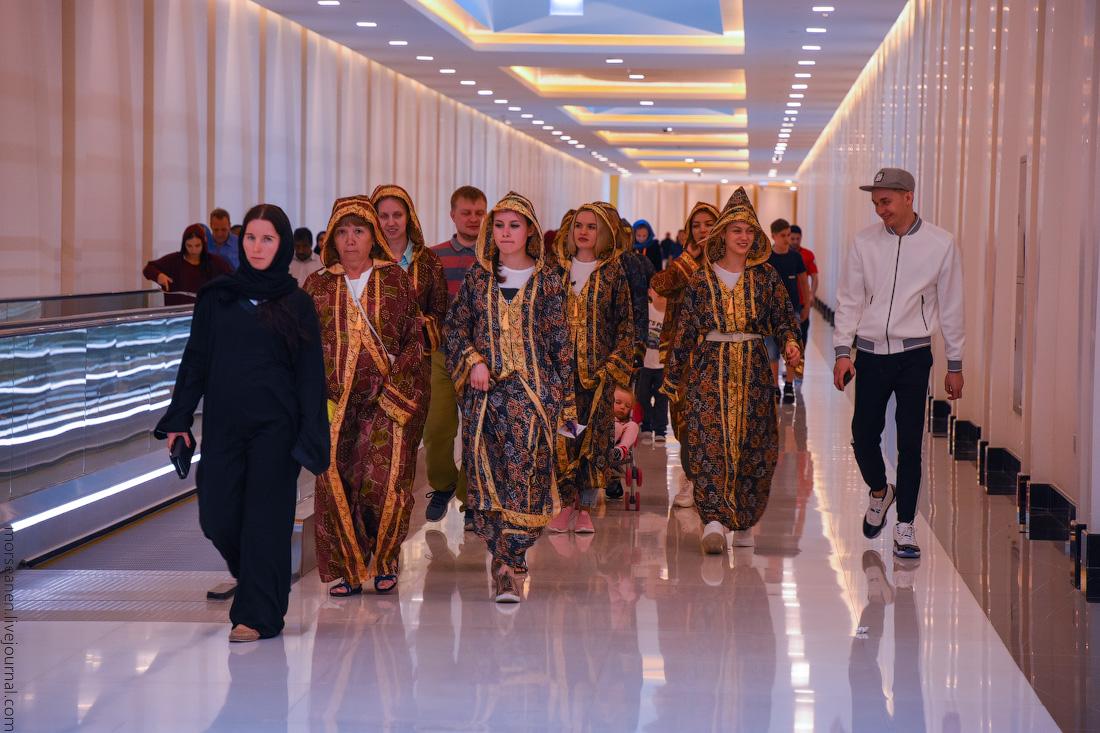 Abu-Dhabi-begining-(44)