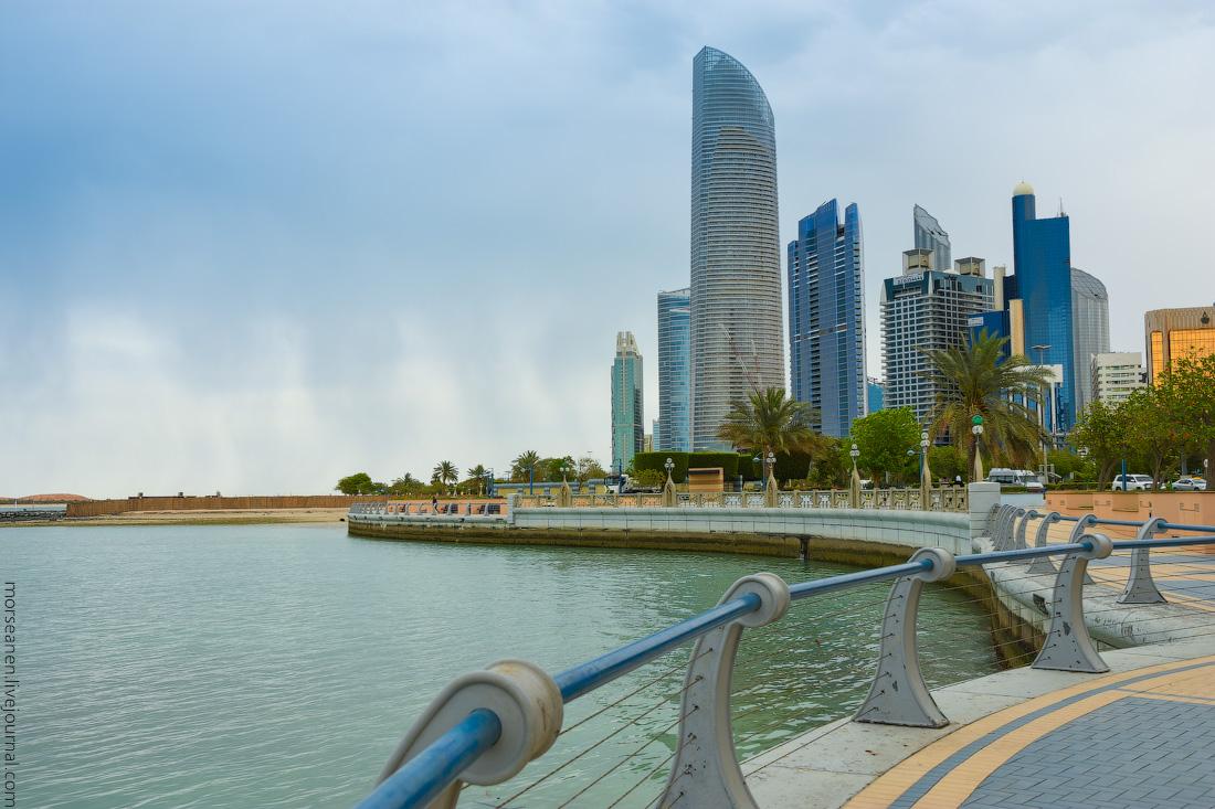 Abu-Dhabi-begining-(24)