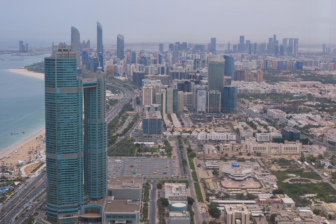 Abu-Dhabi-begining-(3)