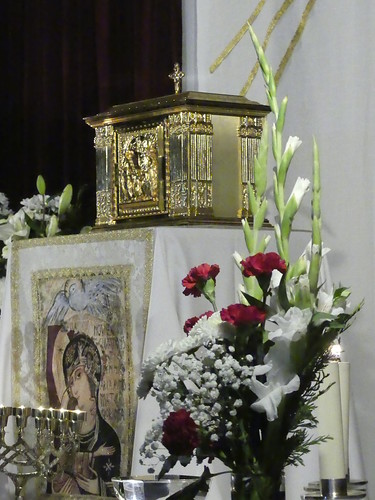 Parroquia Inmaculada posted a photo: