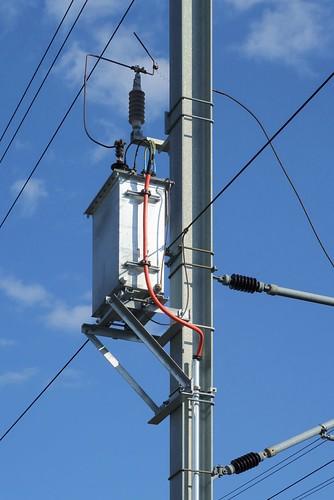 , Latest Voltage Transformer System News