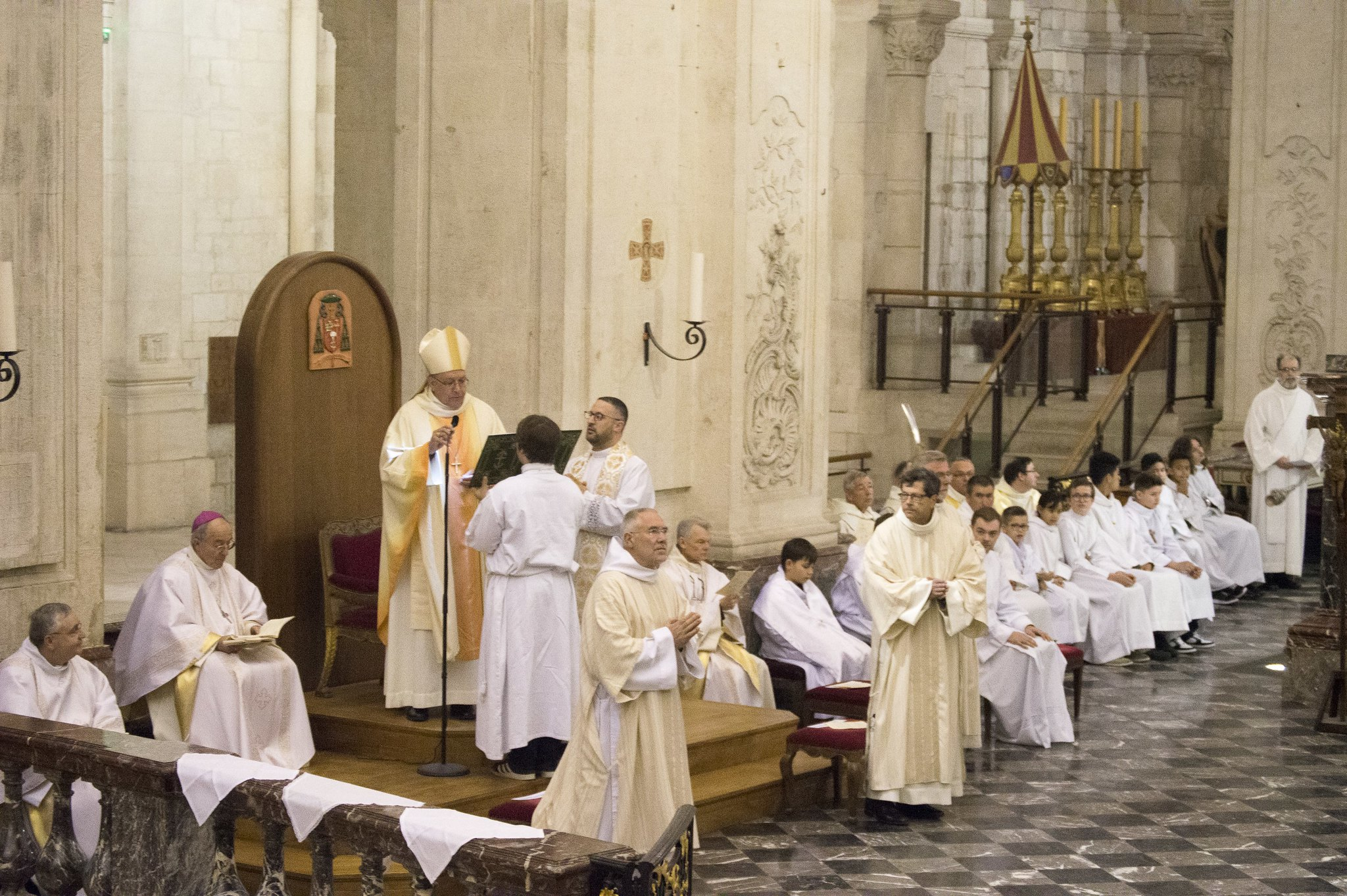 messe chrismale 2019 (12)