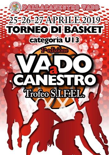 Vado a Canestro-bozza4-page-001