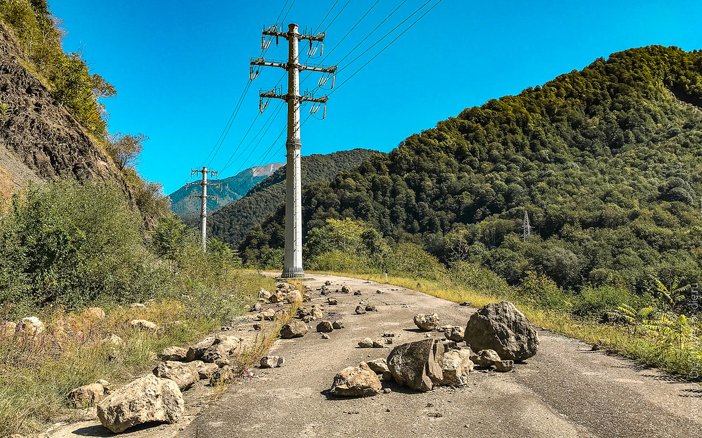 Velotracking-Sochi-iphone-7254