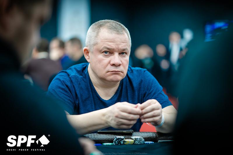 Русские казино с бездепозитными бонусами