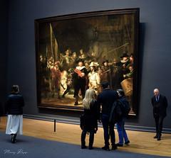 Amsterdam-Color-Rijksmuseum-Nightwatch-01-110818-
