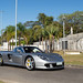 Carrera GT. by Andre.Silot
