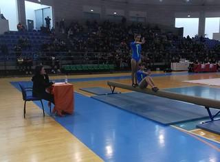 Gara De Cataldo (3)