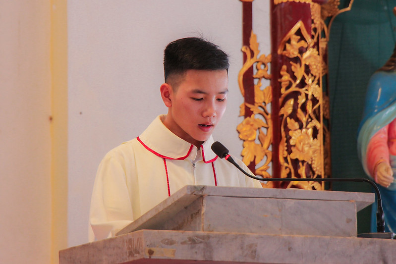 Tinh Giang (5)