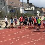 2019 0419 Osterlager