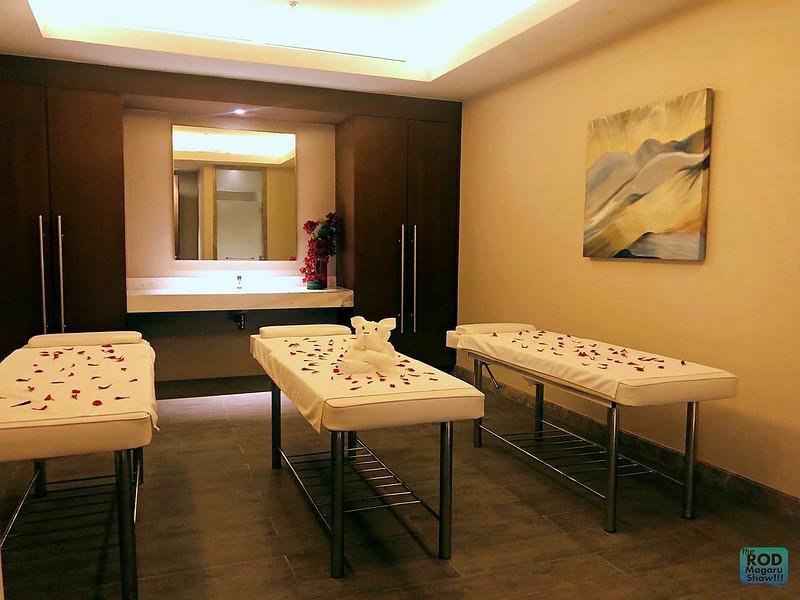 HOTEL LUCKY CHINATOWN 28 RODMAGARU