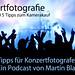 030 5 Tipps zum Kamerakauf(c) Martin Black