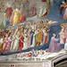 PADUA. 12-2.018.Cappella degli Scrovegni. 16