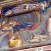 PADUA. 12-2.018.Cappella degli Scrovegni. 18
