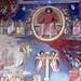 PADUA. 12-2.018.Cappella degli Scrovegni. 20