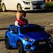 2019 Greensboro Cars and Coffee April-2.jpg