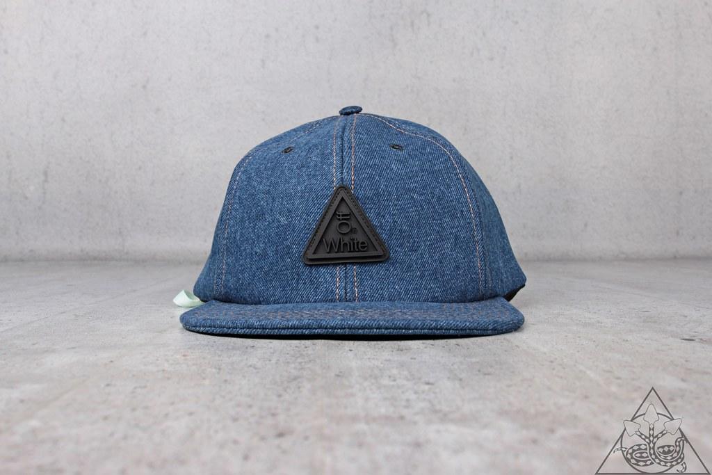 7f6fa99c Caps帽-Hydra | Garment N'sneaker 2011
