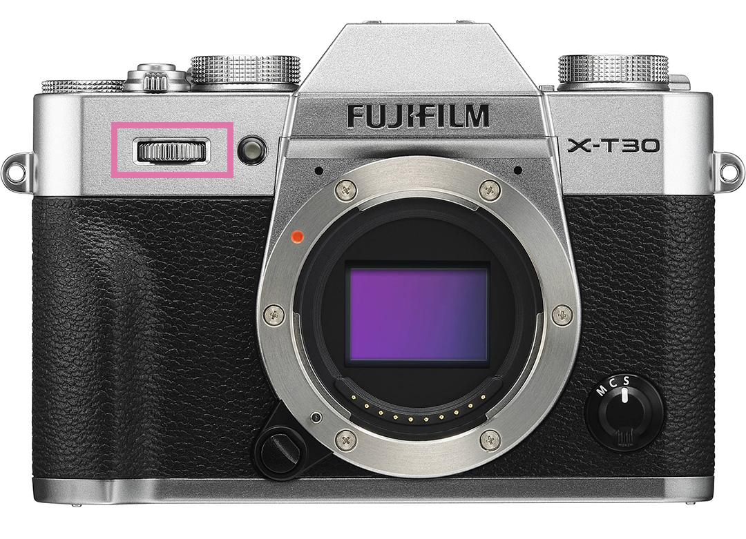 fujifilm-xt30-mode-a-03