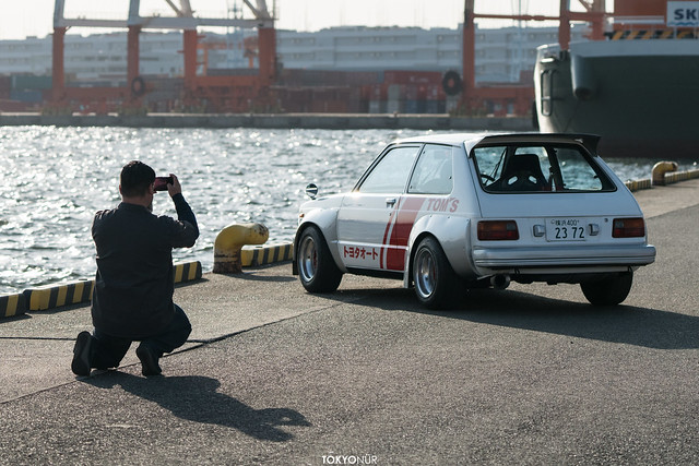 Tokyonur_Hiro_DSC07451
