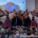 Zaragoza Gala Solidaria 40 Aniversario de la Tuna de Ingenieros_20190406_Carlos Ventas_10
