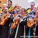 Zaragoza Gala Solidaria 40 Aniversario de la Tuna de Ingenieros_20190406_Carlos Ventas_05