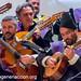 Zaragoza Gala Solidaria 40 Aniversario de la Tuna de Ingenieros_20190406_Carlos Ventas_02
