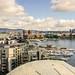 Norway, Oslo by Vlad Bezden