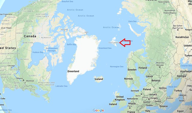 svalbard_map