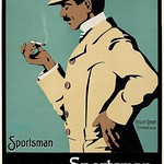 Sun, 2019-04-21 10:52 - CigaretteSportsmanFlatCapDutch