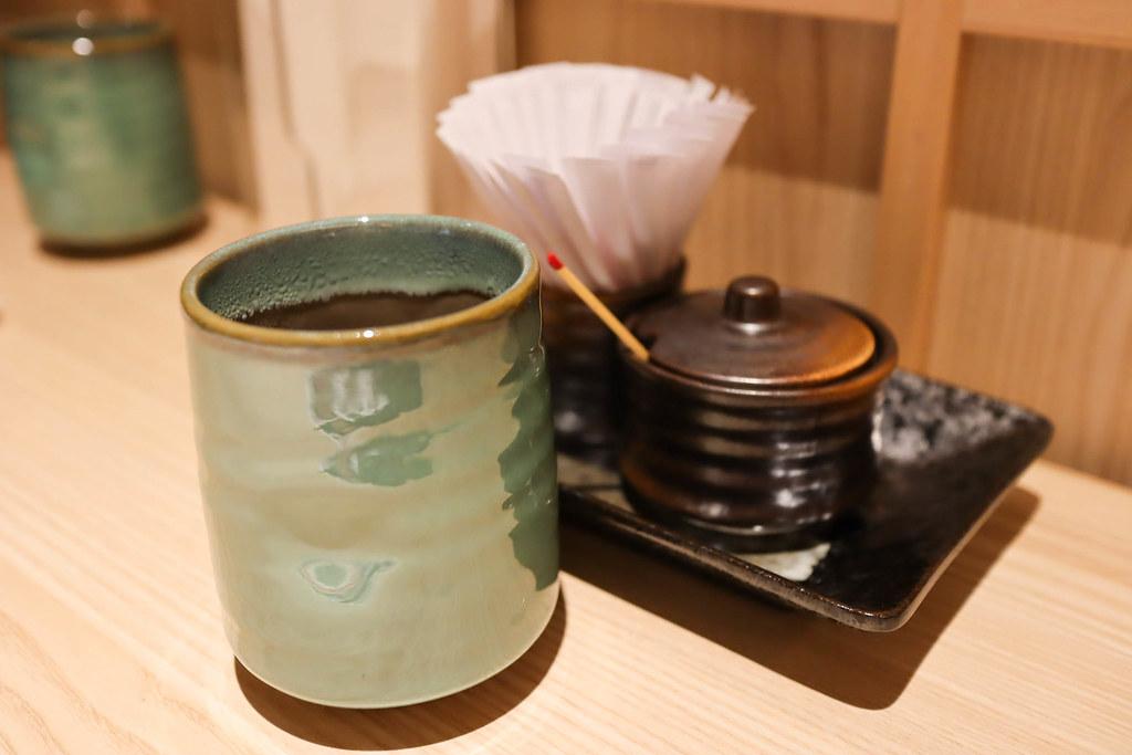 江戶川鰻魚 (7)