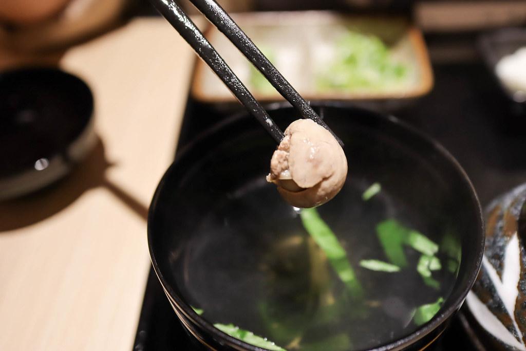 江戶川鰻魚 (26)