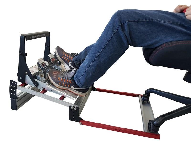 PEIN Gear Mount Solutions
