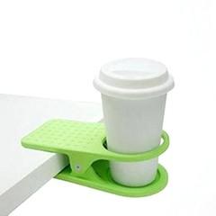 desk-cup-holder-new-arrival-desk-cup-holder-clip-creative-home-kitchen-table-coffee-mug-clamp-drink-water-cup-holder-clip-rack-under-desk-cpu-holder-australia