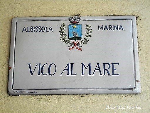 Albissola Marina (2)