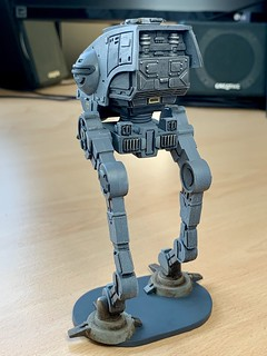 AT-DP rear view | by cam_5aside