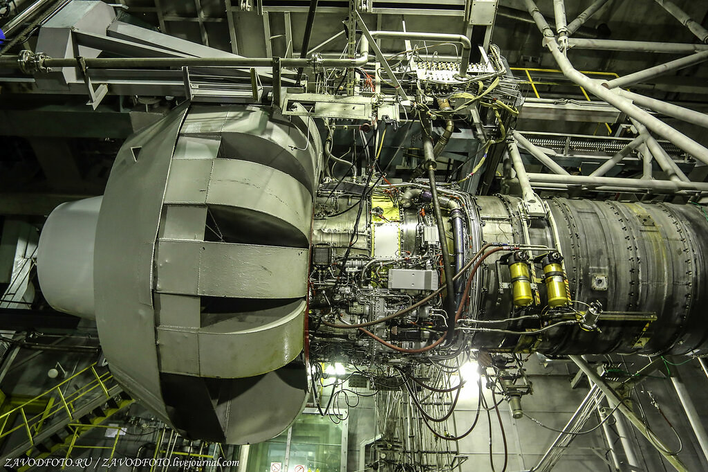 Первые двигателя ПД-14 для МС-21 пришли на авиазавод двигатель, двигателей, Пермь, можно, вертолете, газогенератора, моторы», первый, поколения, нового, российские, самолеты, практически, установками, оснастить, современными, силовыми, ближнемагистрального, установить, дальнемагистральный