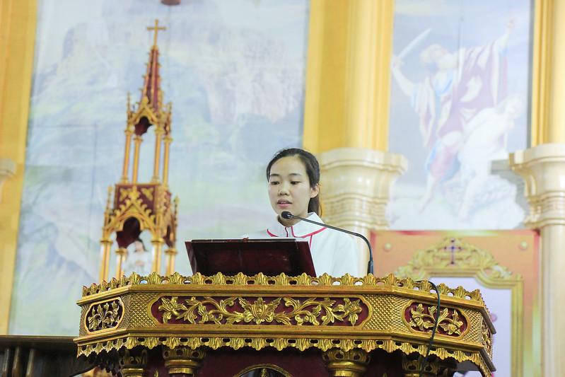 Van Hanh (16)