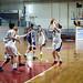 San Miniato - Basket Femminile serie C 2019-