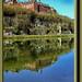 Province de Namur, Dinant by chatka2004