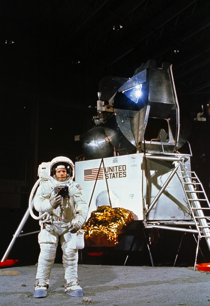 apollo 11 space mission song - photo #7