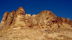 2012-03-06 Jordania - pustynia Wadi Ramm (38)