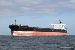 Ship. NBA Vermeer 9624249