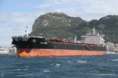 Ship. Cic Epos 9474694
