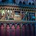Detalle de Notre Dame